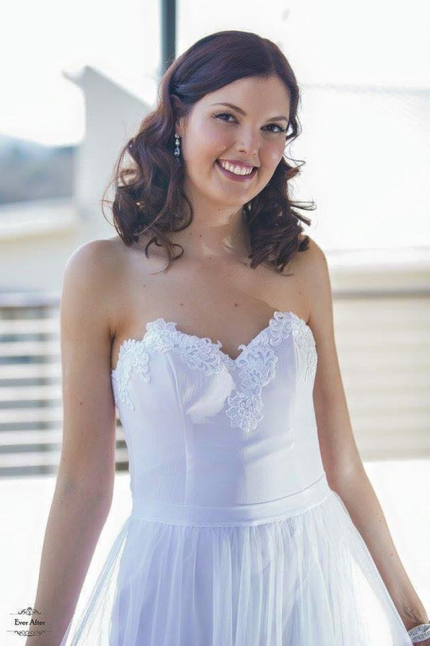 Jean Bridesmaid Dresses Image collections - Braidsmaid Dress ...