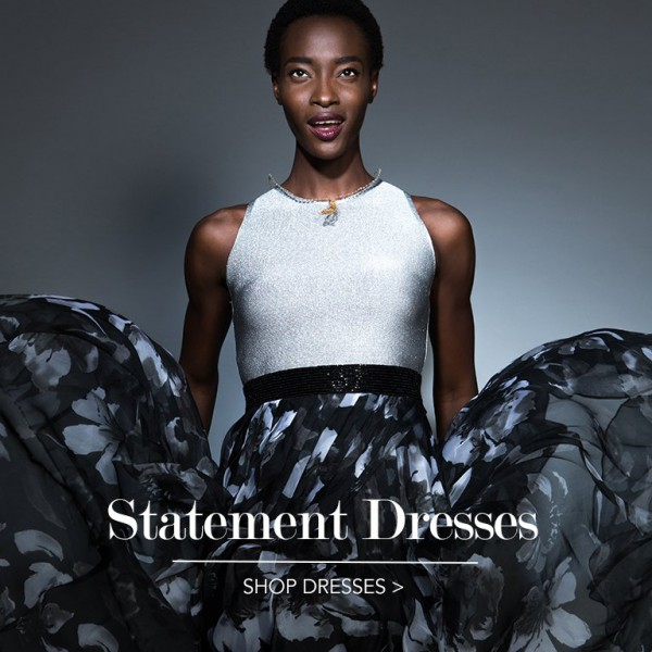 Statement_Dresses