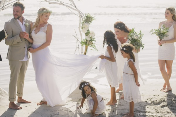 wedding-photographer-cape-town-24