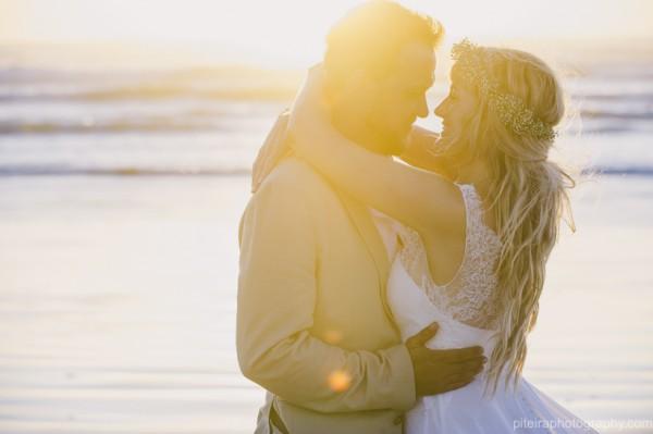 wedding-photographer-cape-town-41