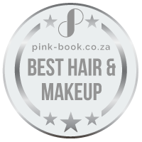 Best Hair & Maekup Artists Johannesburg
