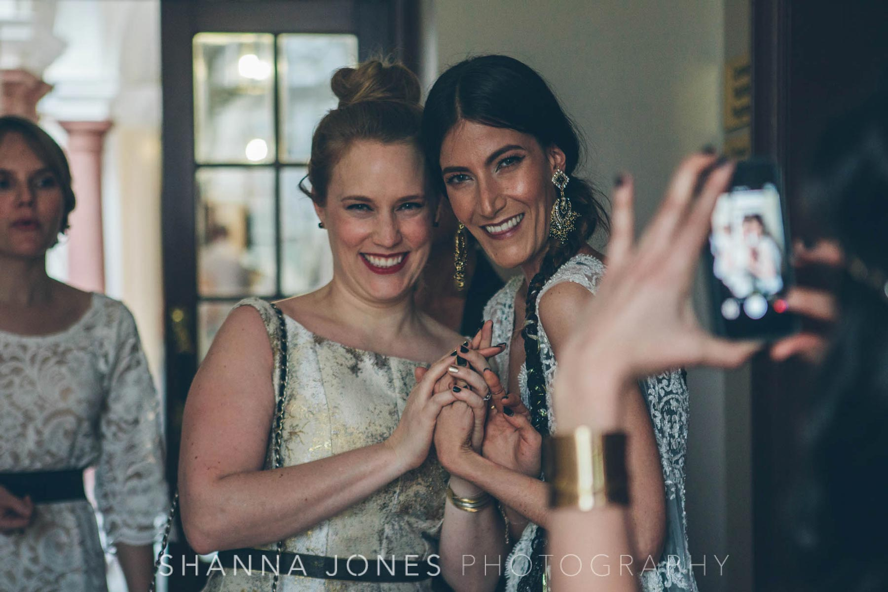 cape-town-wedding-centre-for-the-book-genevieve-kelly-5