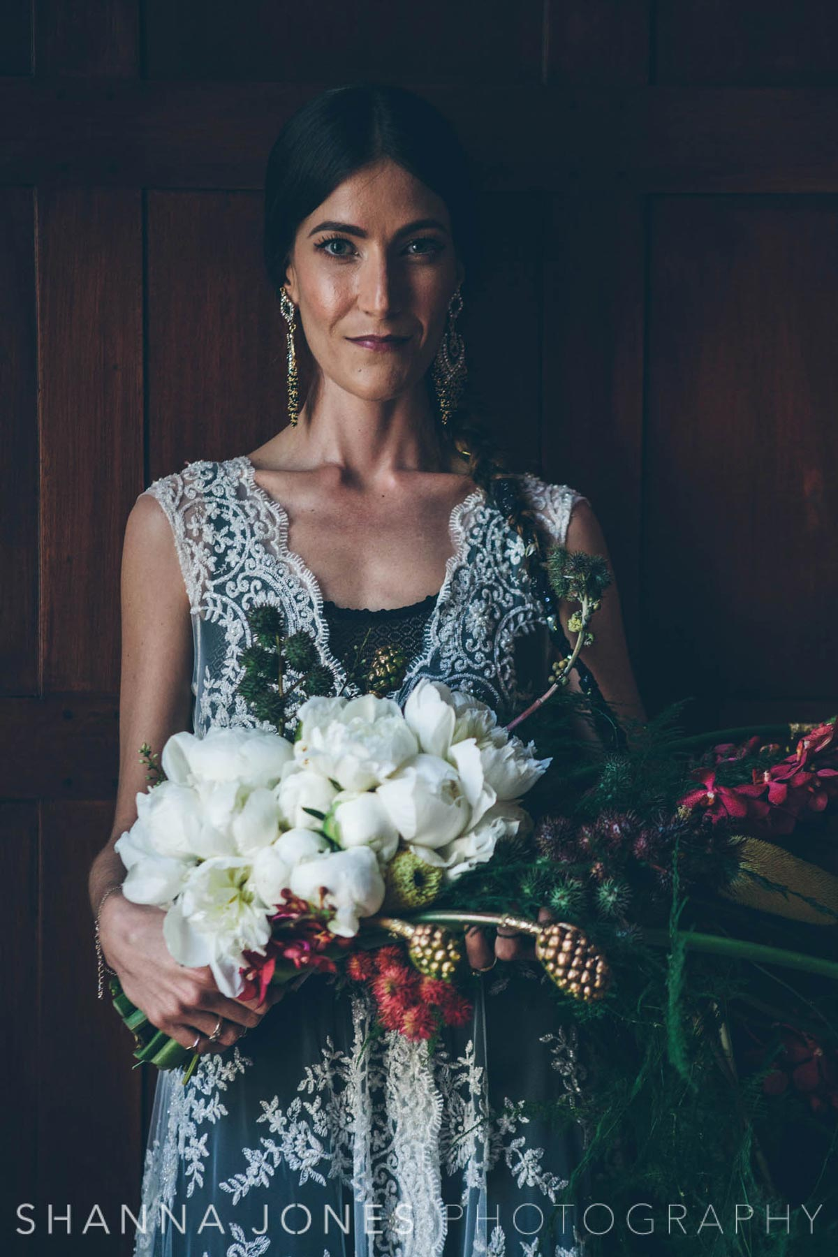 cape-town-wedding-centre-for-the-book-genevieve-kelly-8